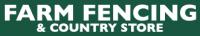 farm-fencing-logo